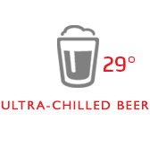 ultra-chilled-beer.x